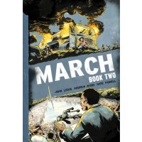 march_book_two_lewis